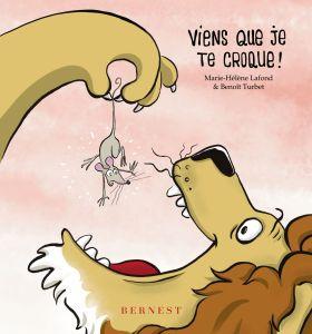 couv-viensque-fr